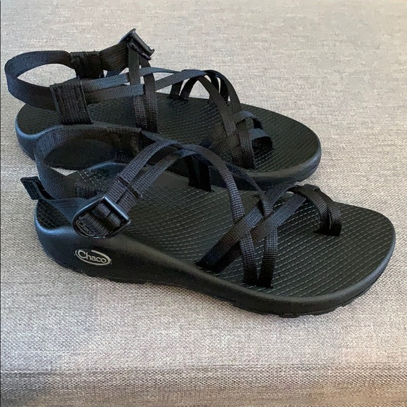 cc769a4c7bb9 Chaco Shoes - Chaco ZX 2 Classic Sandal (Women s)